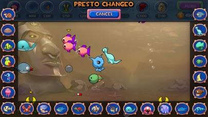 Pocket Aquarium: Craziest Aquarium-2