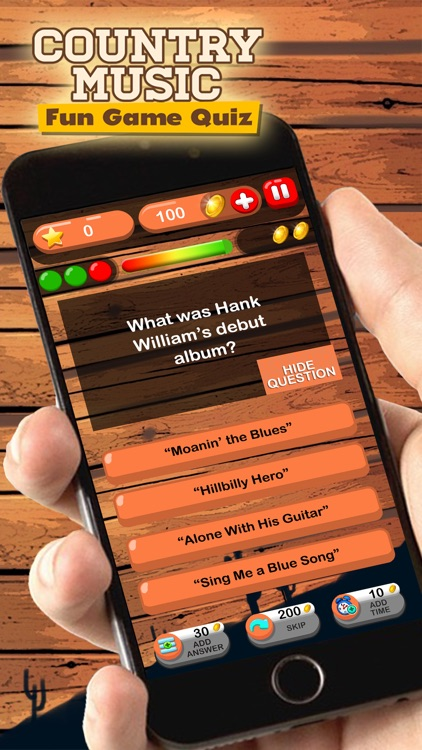 country music fun trivia quiz download best free knowledge game