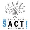 新宿SACT! for iPhone
