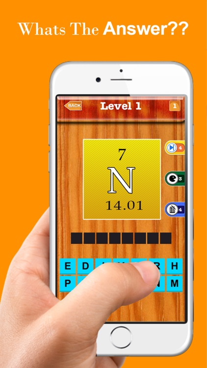 Chemistry periodic table trivia best atomic educational guessing chemistry periodic table trivia best atomic educational guessing quiz games urtaz Gallery