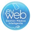 Evweb