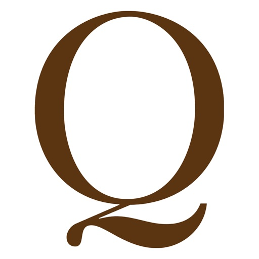 Quantara Mobile
