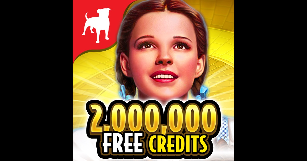 Bitcoin Slots Casino for Mobile Play Real Money Casino
