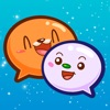 SnapLingo: Kids Learn Chinese & Chat with Penpal