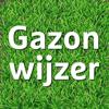 Gazonwijzer