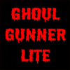 Ghoul Gunner Lite Wiki