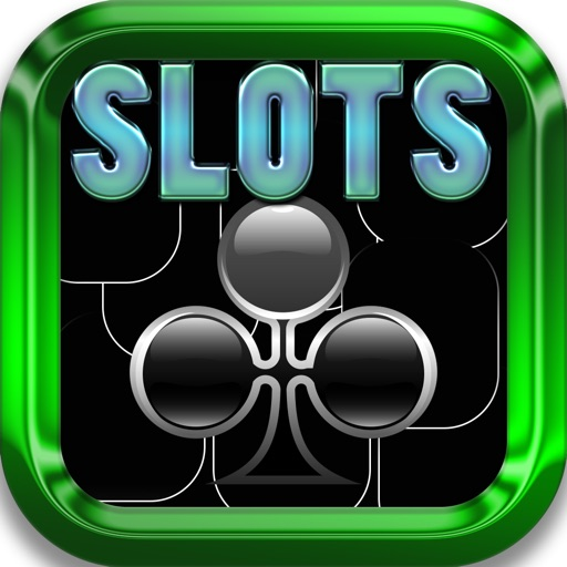 Random Twinner Slot Machine - Play for Free With No Download