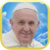 Frases y citas católicas - Papa Francesco I edition
