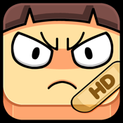 Hardest Game Ever 2 HD icon