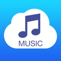 Musicloud - Music Player For Cloud Platforms. icon