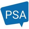 PSA Convention 2016