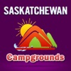 Saskatchewan Campgrounds and RV Parks