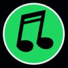 Premium Music for Spotify Pro