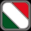 Dizionario Italiano (Offline)