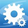 Skylink Manager ipad softfare