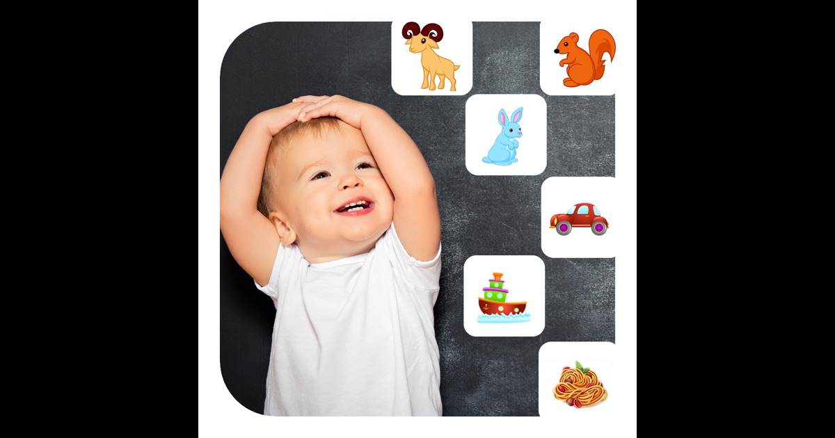 baby spielen kostenlos