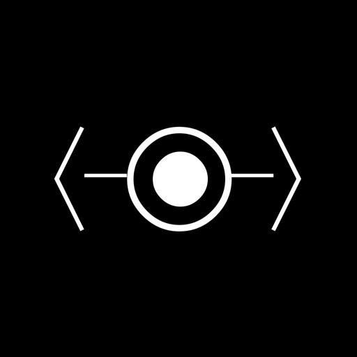 Space-Fight iOS App