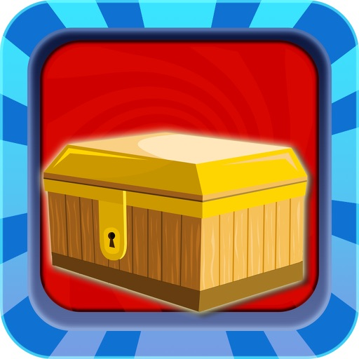 Escape Games 239 iOS App