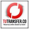 TuTransfer.co