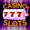 Free Vegas Casino Premium - Casino Slots Machines