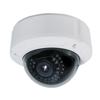 Ip Cam Viewer - Camera 4 free