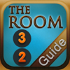 Walkthrough Guide For The Room 3 ,The Room 2 & The Room