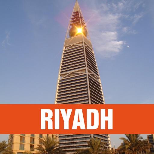 Riyadh Travel Guide Par BUDIREDDY JYOTSNA