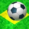 Football Pop - Brazil 2014