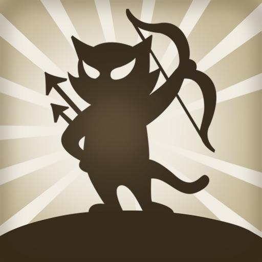 猫射手:ArcherCat