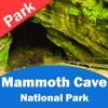 Mammoth Cave National Park – GPS Offline Park Map Navigator