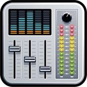 Sound Mixer Free - DJ Music Mix App to Create Mashup Songs hacken