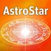 Astro Star – Horoskope professionell berechnen und analysieren
