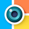 Photo Collage Maker - Picture effects editor