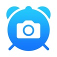Remind Me Photos: notifications with to-do list & tasks