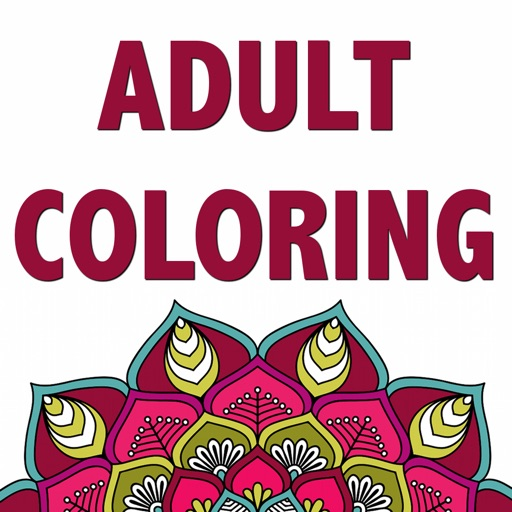 Download Mandala Coloring Book Free Fun Pages For Adults
