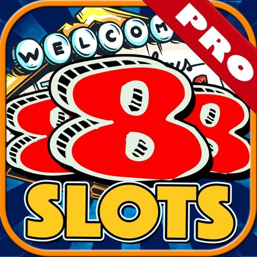 888 casino big win