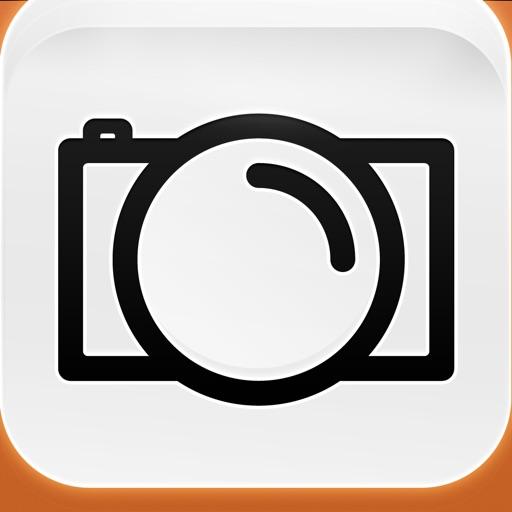 Photobucket - Backup & Print Shop App Ranking & Review