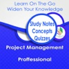 Project Management Professional project professional