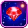 Jewel Pop Galaxy jewel private school