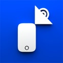 Mobile2Air icon