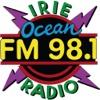 Ocean98Live