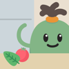 Metro Trains Melbourne Pty Ltd - Dumb Ways JR Boffo's Breakfast  artwork