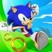 123.Sonic Dash