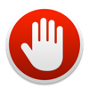 AdBlock Elite - Pro Ad Blocker, Adware, Malware, and Privacy Protector
