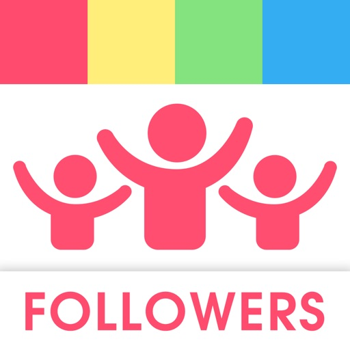 8000 Followers for Instagram - Get More Free Follower, Likes