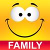 CLIPish FAMILY - Family-Friendly Version of Popular CLIPish App - Dating DNA, Inc.