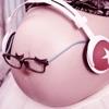 孕妈胎教助手-胎教音乐大全,潜意识胎教音乐,让宝宝情商好智商高fm电台