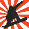 Epic Snowboard Game 3D - Free HD Snowboard Game