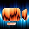 برنامج تحويل و تحميل بلاس الفيديو الى ملفات صوتية و ام بي ثري  - (Video to MP3 Converter & Player Plus)