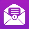 Safe mail for Yahoo Mail - Lock for Yahoo Mail yahoo